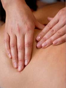 massage nyc massage therapy
